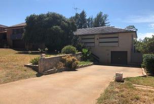 7 Mengarvie Road, Parkes, NSW 2870
