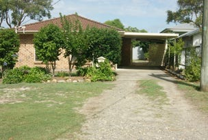 20 Avenue of The Allies, Tanilba Bay, NSW 2319