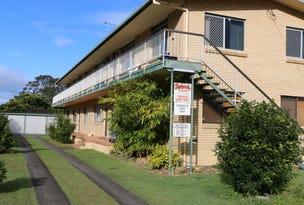 3/8 Morley Street, Tweed Heads, NSW 2485