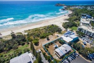 6-8 Lot 1 & 2 Palm Avenue, Cabarita Beach, NSW 2488