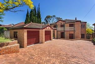 77 Stuart Street, Blakehurst, NSW 2221