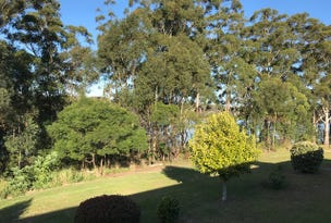 79/349 Ocean Drive, Laurieton, NSW 2443