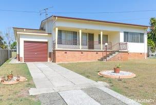3 George Gilfillan Avenue, East Kempsey, NSW 2440