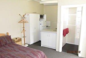 2/75 Molle Street, Hobart, Tas 7000