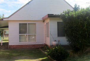 36 Natuna Avenue, Budgewoi, NSW 2262