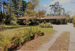 538 Snowy Mountains Highway, Cooma, NSW 2630