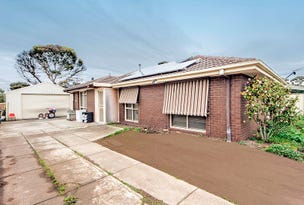 29 Banksia Crescent, Hoppers Crossing, Vic 3029