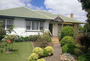 58 Kanooka Road, Wantirna South, Vic 3152