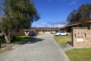 4/12 Barclay St, Eden, NSW 2551