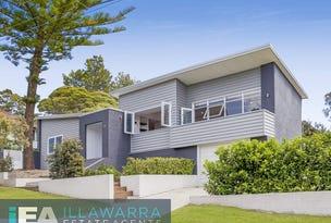 16 Booyong Street, West Wollongong, NSW 2500