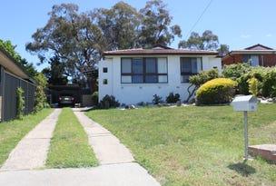 15 Carwoola Place, Queanbeyan, NSW 2620