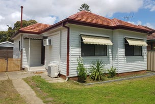 54 Hill Road, Birrong, NSW 2143