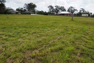 L45-48 ,L56-58 Mungar Terrace, Mungar, Qld 4650