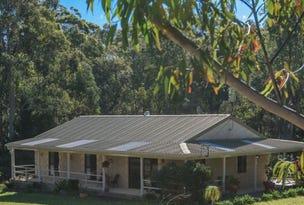 279 Pollwombra Road, Moruya, NSW 2537