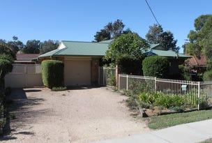 86 Park Street, Scone, NSW 2337