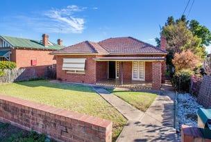 46 Lachlan Street, Cowra, NSW 2794