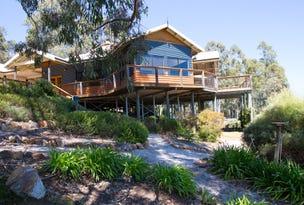 38 Nickajack Place, Kangaroo Gully, WA 6255