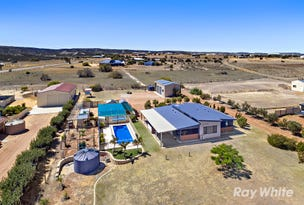 11 Redcliffe Concourse, White Peak, WA 6532