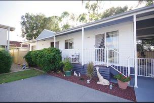 149/133 South Street, Tuncurry, NSW 2428