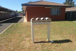 Unit 3/30 Hunter Street, Dubbo, NSW 2830