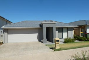 174 Rowley Road, Aldinga Beach, SA 5173
