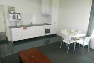 92 George Street, Singleton, NSW 2330