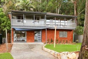 14 Bourke Avenue, Yattalunga, NSW 2251