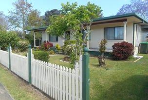 38 Macleay St, Frederickton, NSW 2440