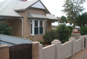 59a Flinders Terrace, Port Augusta, SA 5700