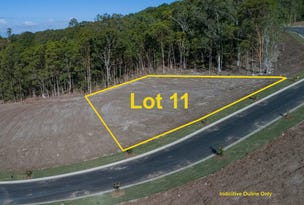 Lot 11  Golden Valley Place, Valdora, Qld 4561