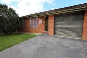9/55 Willow Drive, Moss Vale, NSW 2577