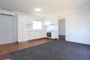 38A Windrest Street, Strathpine, Qld 4500
