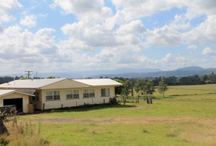 222 Omagh Rd, Kyogle, NSW 2474