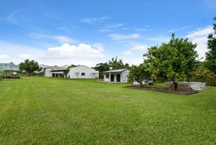 891-893 Woopen Creek Road, Mirriwinni, Qld 4871