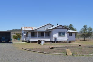 Lot 3095 Scrubby Road, Scrubby Mountain, Qld 4356