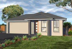 Lot 922 Weaver Road, Edmondson Park, NSW 2174