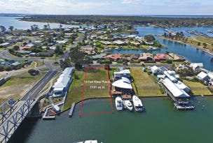 Lot 2, 13 Fort King Place, Paynesville, Vic 3880