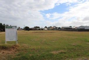 55 Tarraville Road, Port Albert, Vic 3971