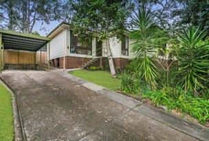 4 Moani Street, Wangi Wangi, NSW 2267