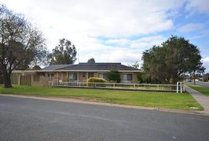 28 Regent Street, Moama, NSW 2731