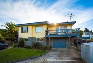 33 Bay Street, Tathra, NSW 2550