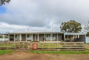 Summerset Griffith Rd, Barellan, NSW 2665