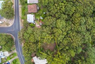 34A Banyandah Street, South Durras, NSW 2536