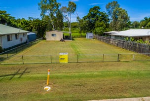 11 Bundesen Avenue, Midge Point, Qld 4799