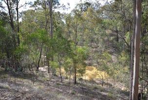 3 Darlington Range Road, Canungra, Qld 4275