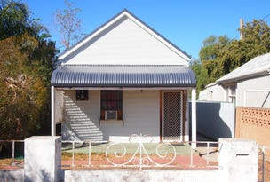 339 Thomas Street, Broken Hill, NSW 2880