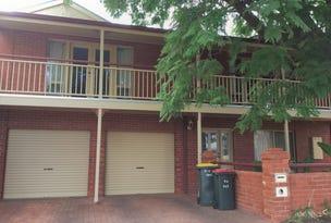 212c Walnut Avenue, Mildura, Vic 3500