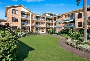 7/4 Frances Street, Tweed Heads, NSW 2485
