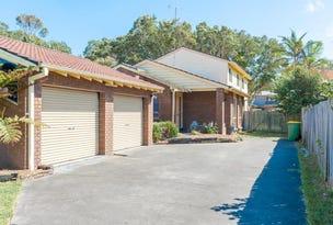 13 Bundara Avenue, Wamberal, NSW 2260