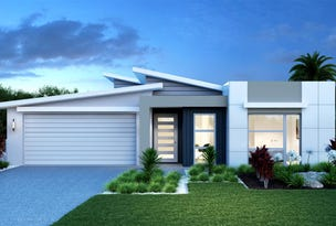 Lot 1 Forest View Close, Bonville, NSW 2450